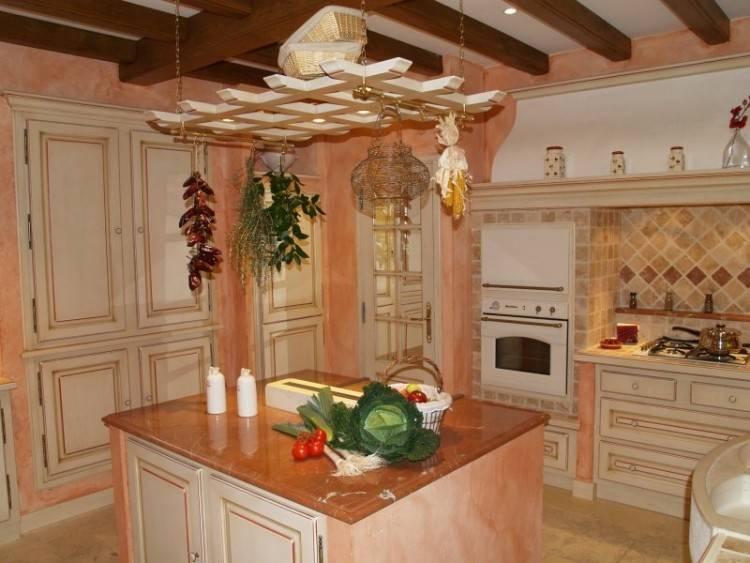Modele De Cuisine Provencale Moderne Créativité Modele De Cuisine Provencale Moderne Qui sont astounding