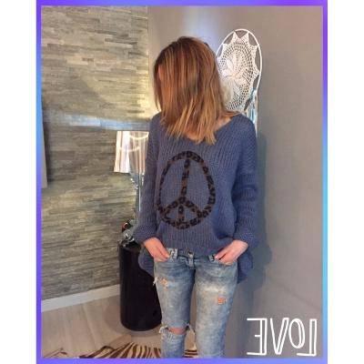 unique mode boheme femme blog mode femme boheme