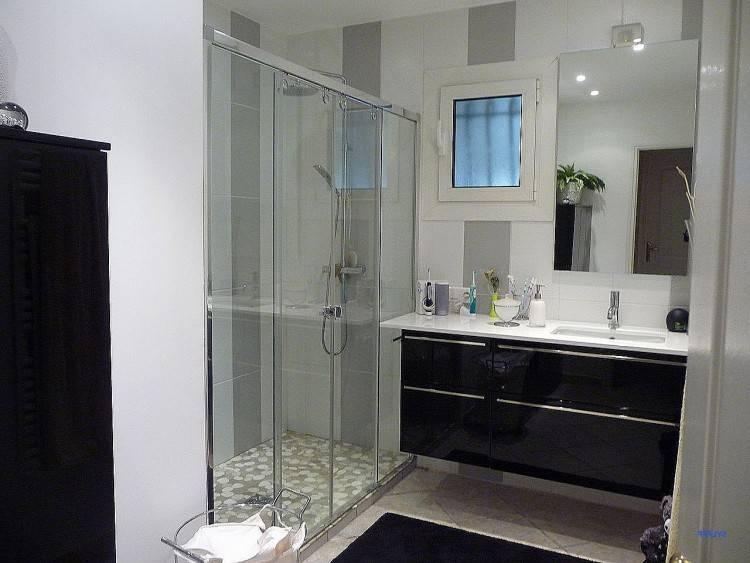 modele salle de bain