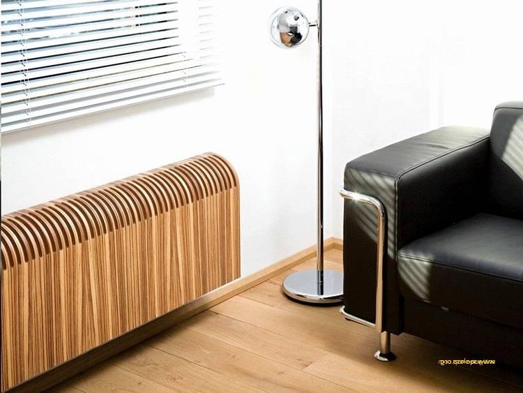 Radiateur Salle De Bain Design Radiateur Lectrique Design 50 Id Es Salle De Bains Et Salon