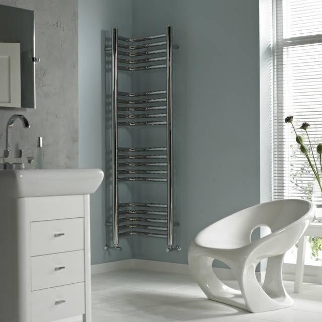 best interesting radiateur electrique salle de bain on decoration d interieur moderne visuel radiateur electrique salle de bain with radiateur salle bain