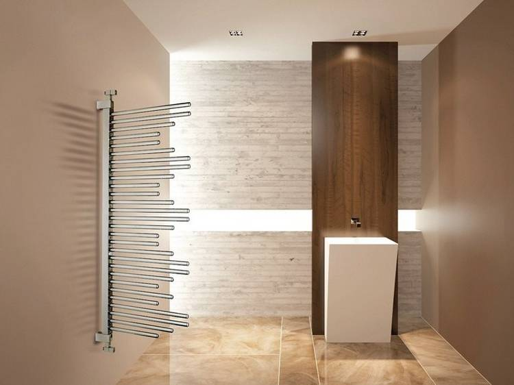 radiateur porte serviette salle de bain source dinspiration smdconf soufflant chauffage seche