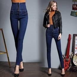 Dessinée Femmes Harajuku Mode Manteaux Blue Vêtements Denim Jeans Veste Broderie Printemps Streetwear Femme Voobuyla 2019