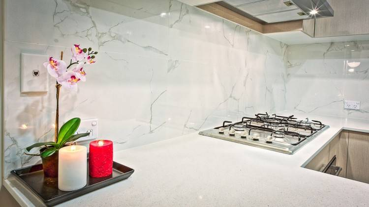 Aménagement et armoires: Cuisines Laurier, cuisineslaurier