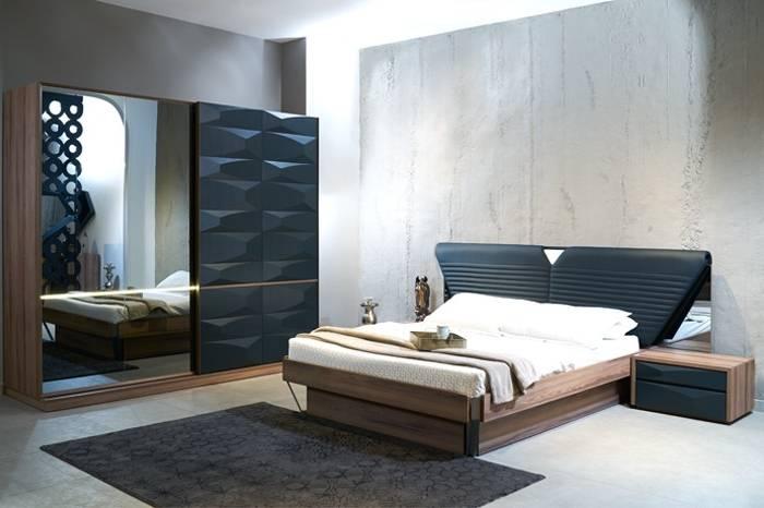 chambre à coucher faou maroc | Maison | Pinterest | Bedroom, Modern bedroom et Bedroom decor