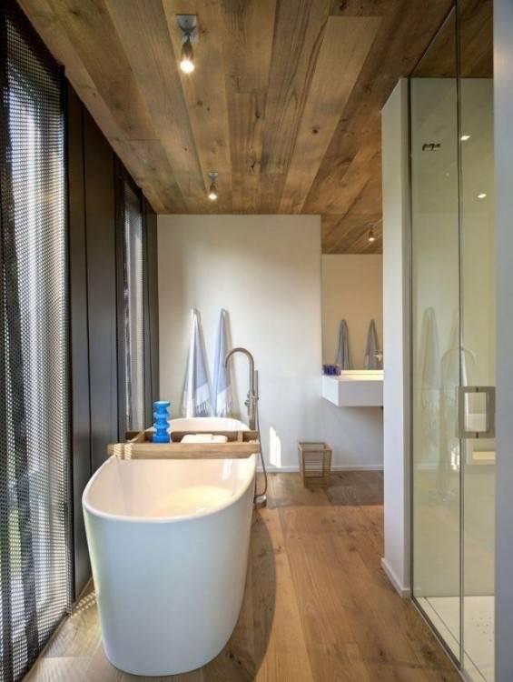 cheap good prix salle de bain refaire place soufflant jardines model de salle bain moderne carrelage with refaire une salle de bain prix with refaire salle