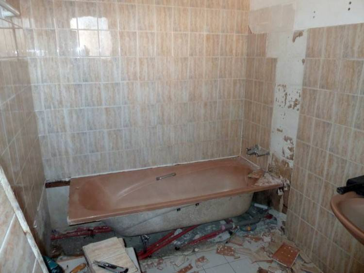 carrelage salle de bain moderne beautiful idee carrelage salle de bain moderne photos design carrelage salle