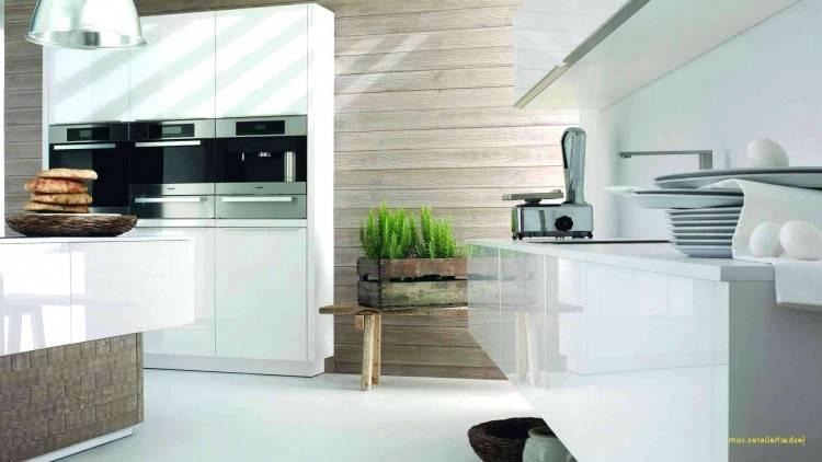 Idee Deco Pour Cuisine Co Avec Modele De Deco Cuisine Idees Dcoration Idee Pour Et Idee