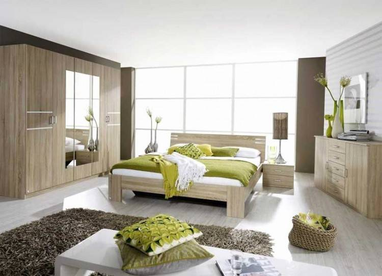 Kronos Conforama Blanc Sans Couleur Meuble 140x190 Fille Idee Garcon Decoration Chambre Pont Site Armoire Chez Pas Cm Coucher Mobilier Meubles Mobistoxx