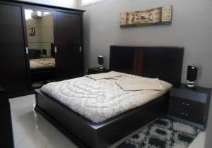 Full Size of Chambre Rayen Meubles Et Decoration Tunisie Meuble Pas Cher But Coucher Ado Rangement