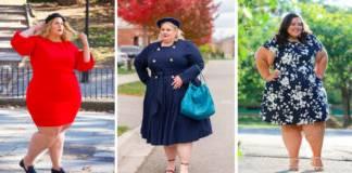 платья из льна для полных женщин: 43 тыс изображений найдено в  Яндекс.