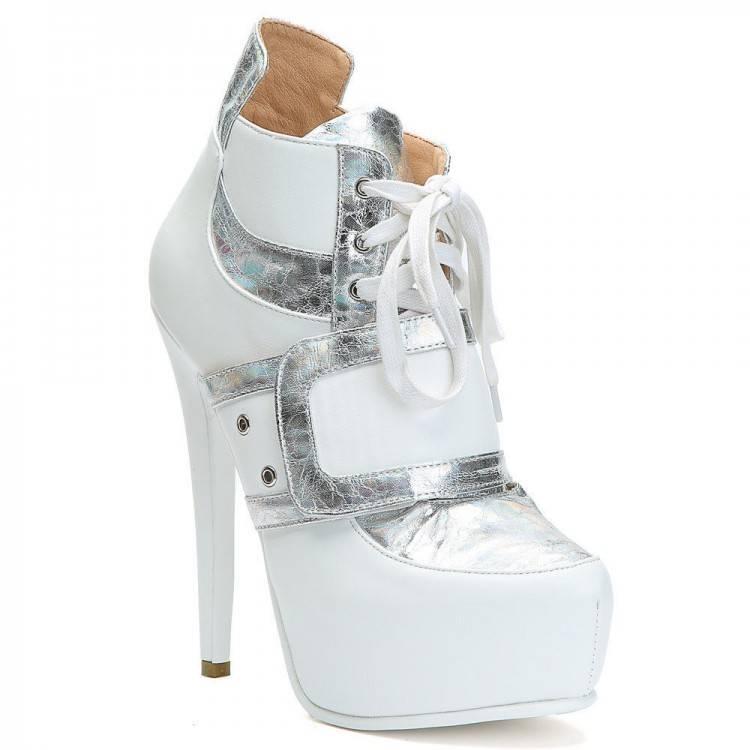 2018 De Luxe Noir Taupe Suede Femmes Chaussures À Talons Hauts En Dentelle up Bretelles Dessus Du Genou Bottes Peep Toe Cut out Gladiateur Sandales Bottes