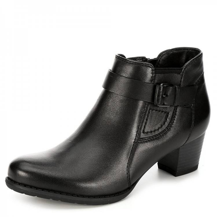 chaussures à talons femme : ballerines, sandales, talons hauts, chaussures  plateformes, escarpins, cuissardes, chaussures compensées, baskets,  espadrilles,