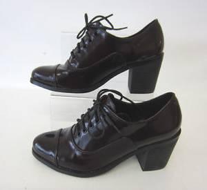 Acheter Mode Haute Talons Pompes Femmes Chaussures À Lacets Talons Hauts Chaussures De Mariage Pompes Noir Nude Chaussures Talons Zapatos Feminios De $25