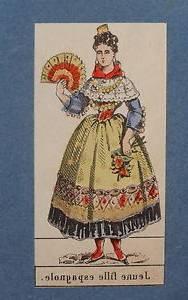 Mode Rétro Femme Espagnol Femmes Mi Grande Haute Pompes Talons Talon Oxford Chaussures Red Style Taille