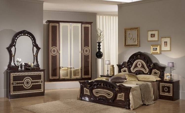 Medium Size of Chambre Coucher Italienne Occasion Moderne Maroc Turque  Pas Cher Viebois Chambres Page Chambre