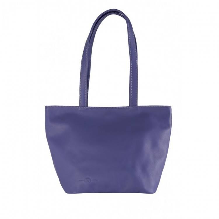 Artisanat Adulte Sacoche Femme sac cabas femme de marque sac bandouliere cuir femme sac à main femme de marque luxe cuir 2017 agréable femmes sacs à / Vente