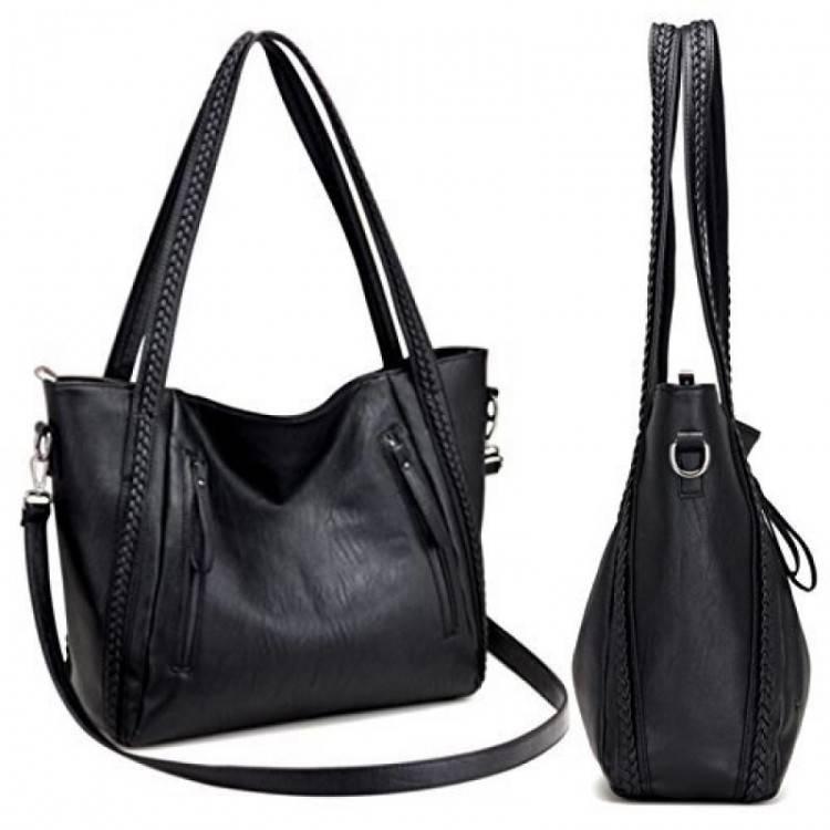 Sacoche Femme sac luxe femme cuir sacs à main de luxe femmes sacs designer Sacs Sacs