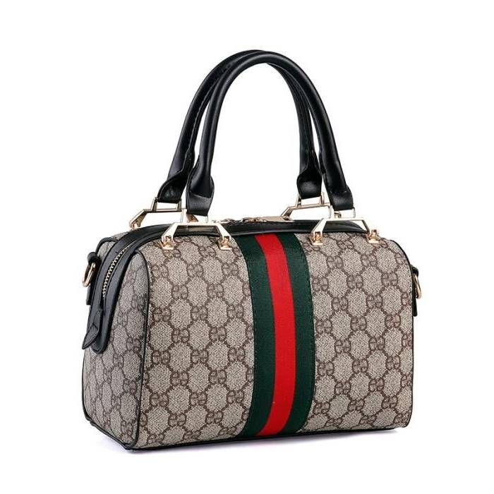 sac à main femme sac femme de marque De Luxe Femmes Sacs Designer Sac Femme De
