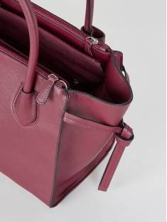 tod's sac à main gris clair femme,tods lunette ray ban,tods sac pas.