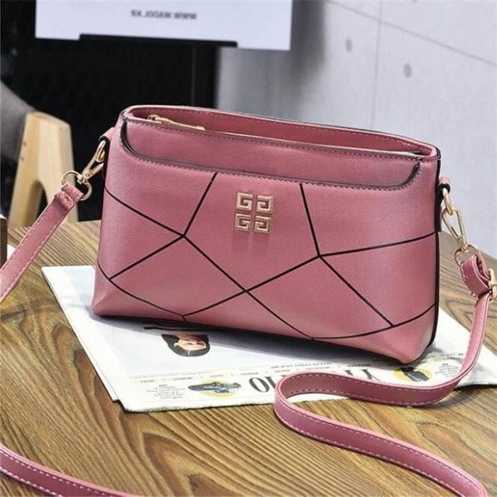 sac a main femme luxe 2016