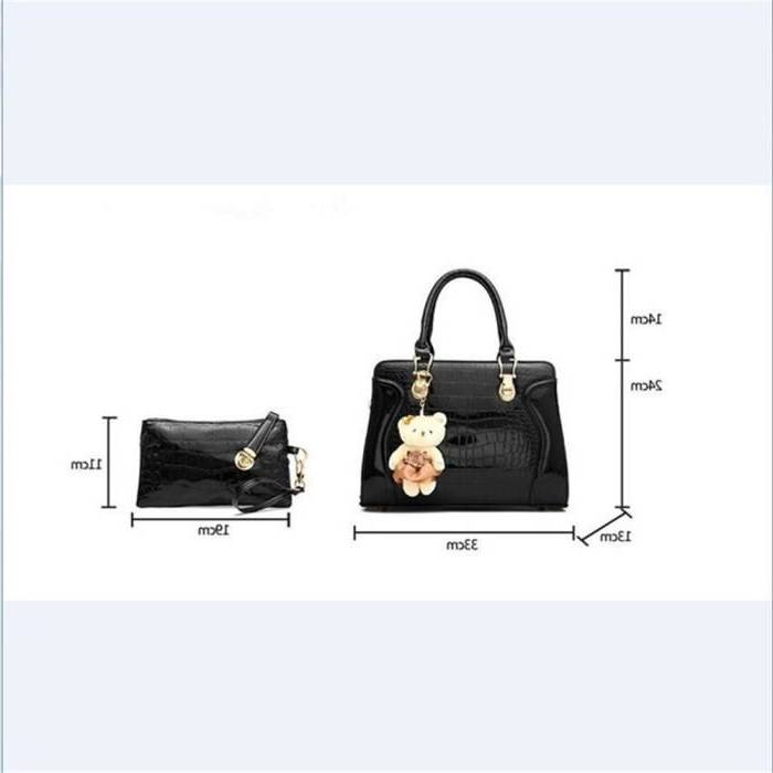 Blanc pur Adulte sac à main femme girs Sac Marque De Luxe Femme Cuir femmes sacs à main en cuir pochette femme marque luxe Sac De Luxe Les Plus Vendu
