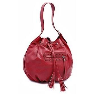 sac a main femme fuchsia,sac a main ketto,sac a main femme pratique