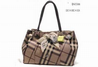 Burberry Sacs à main Z17u2785
