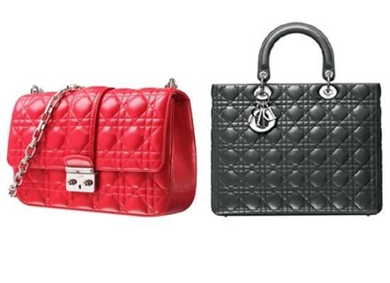 sac a main grand luxe