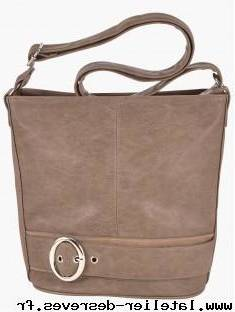 SAC À MAIN sacs portés épaule kamryn tote femme guess hwcb669