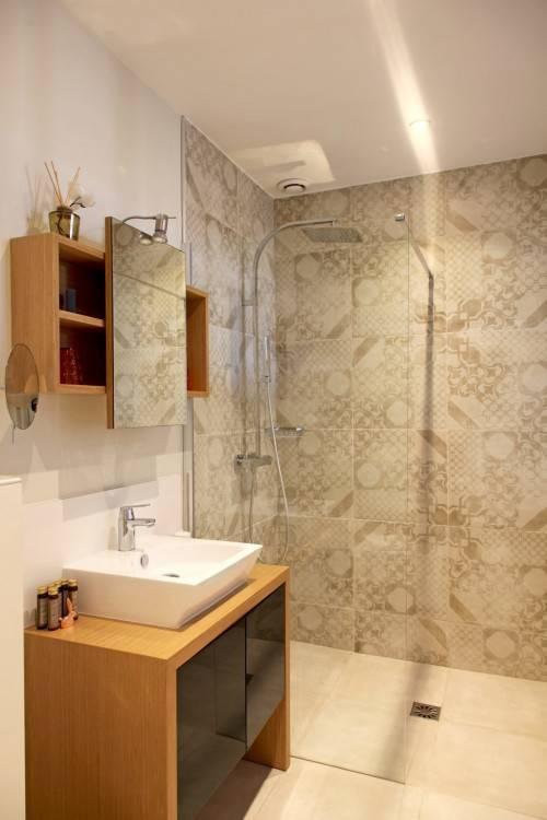 douche italienne plus de 60 idaces pour lamacnager douche a litalienne photos salle de bain moderne