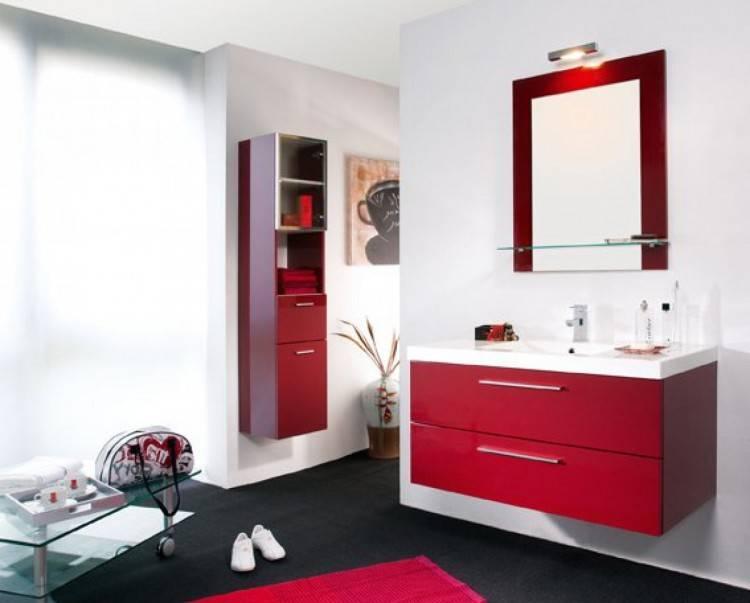 Deco Pour Salle De Bain: Enchantant deco pour salle de bain dans salle a manger