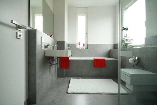 Faience Salle De Bain Moderne: étourdissant faience salle de bain moderne à salle de bain