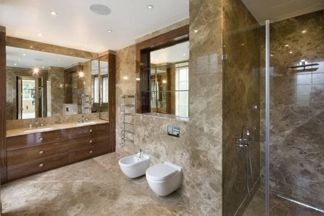 exotique gris decoration bain moderne chic accessoire blanche bois salle de et alger grise