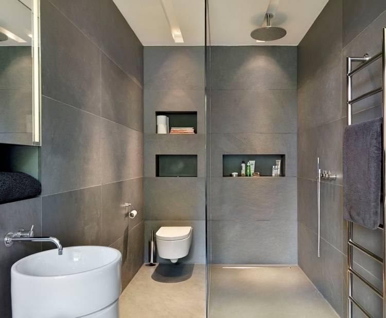 Salle De Bains Italienne Avec Design Salle De Bain Italienne Beautiful Design Salle De Bain Idees
