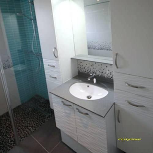 Salle De Bain Moderne Algerie Id Es De D Coration Capreol Us Avec 15500 3  Sam