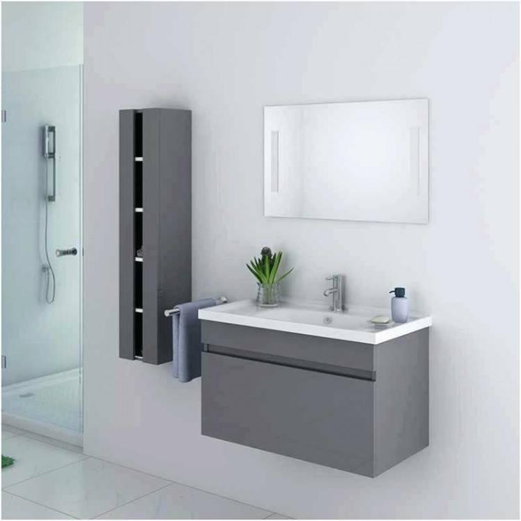 Salle De Bain Avec Parquet: Glamour salle de bain avec parquet sur parquet  chambre beau