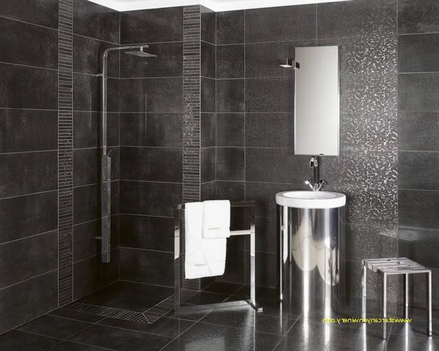 fabulous cool salle bain elegante moderne with frise salle de bain  horizontale ou verticale with frise salle de bain