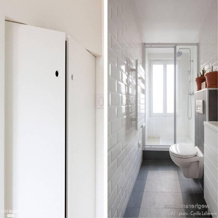 Petite Salle De Bain Moderne Luxe 20 Luxe Meuble Salle De Bain Moderne Concept Baignoire Home