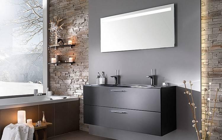 mobalpa salle de bain