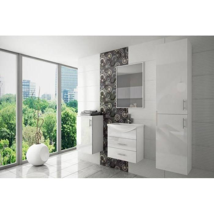 Full size of photos carrelage salle bain modernee noir et blanc tunisie beige faience de moderne