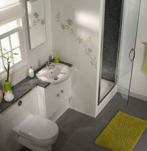 stunning salle de bain contemporaine grise images amazing house moderne gris clair design getfitamericaus petite
