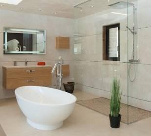 carrelage pierre salle de bain sol en entretien carrelage pierre naturelle  salle de bain