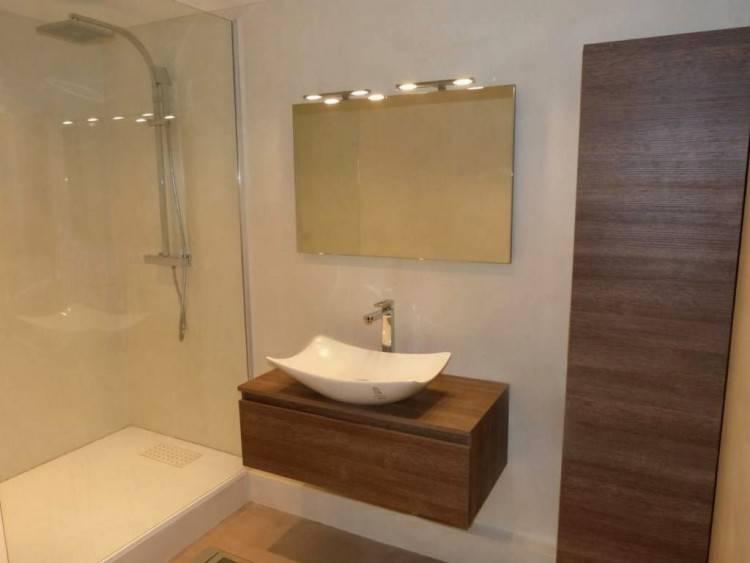 cir id salle de bain moderne algerie