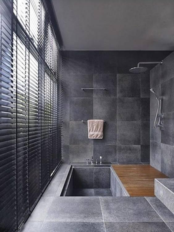 design conception de salles bain sur mesure model salle moderne en algerie  bains blainville zen