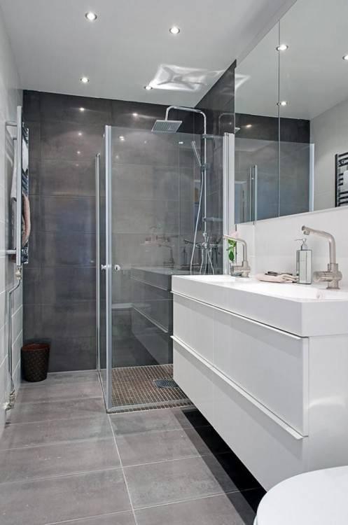 beautiful faience salle de bain collection et chambre moderne salle de bain photo salle bain allure elegante zen par aparici moderne with salles de bain
