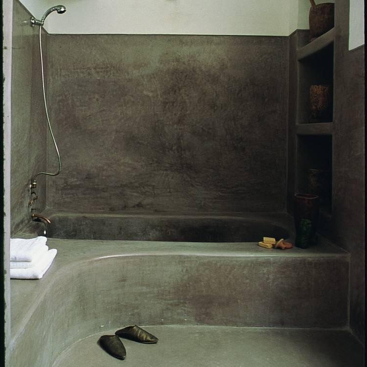 Carrelage Inspiration Maroc Pour Carrelage Salle De Bain Nouveau Baignoire Salle De Bain Maroc Meilleur Idées