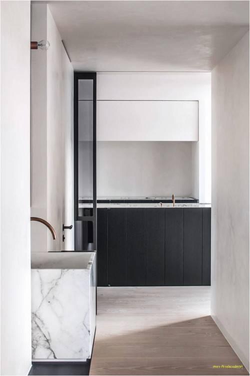 Design Mélangeur de lavabo Salle de Bain JEKING Robinet Peinture