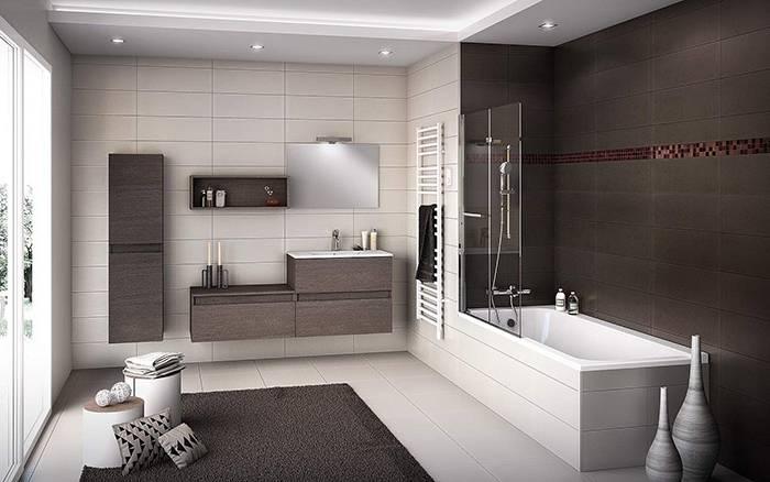 prodigieux salle de bain moderne bois petite salle de bain moderne bois