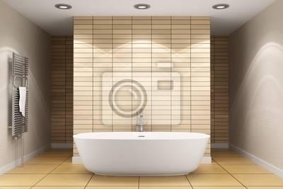 Salle De Bain Baignoire Salle De Bain Avec Baignoire Ilot Adorable Salle  De Bain Avec Douche